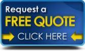 Request Service Quote