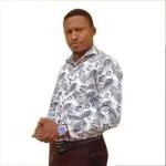 Johnson Ofonimeh