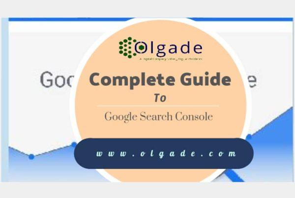 Google-Search-Console-Guide