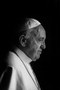 Papa-Franciso
