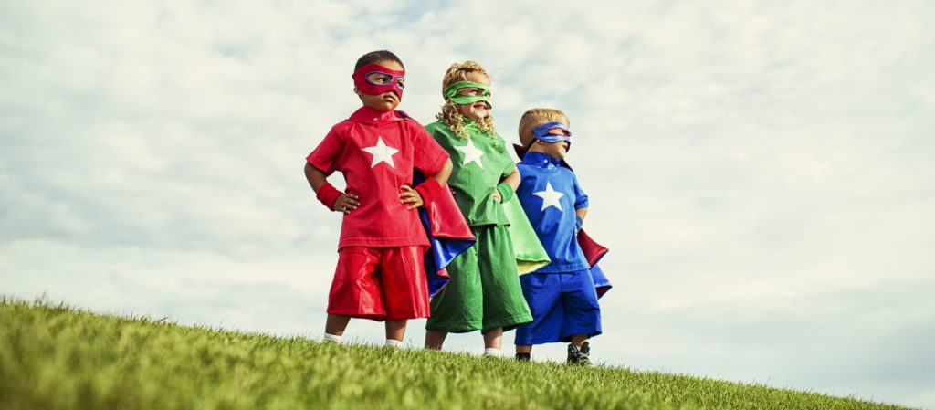 Superpoderes_superhero_kids