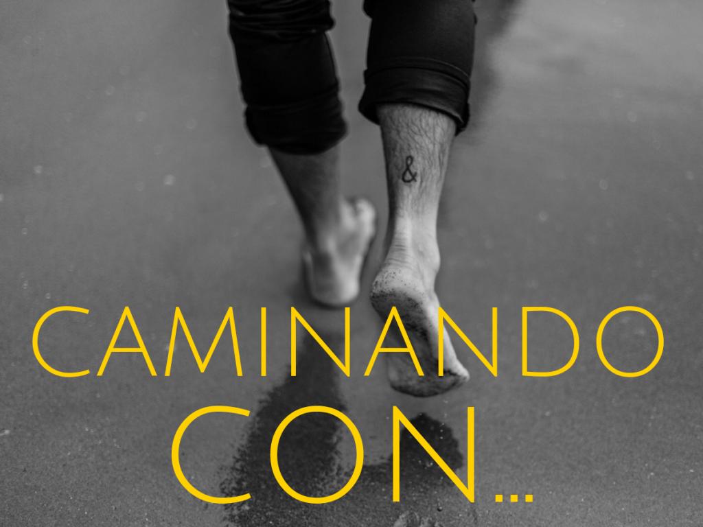 Caminando_con