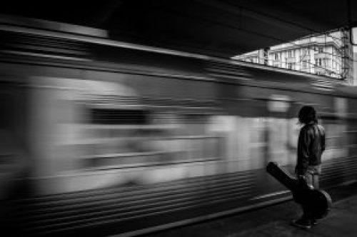 Tren_Cambios