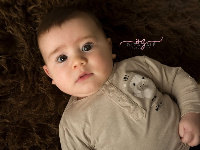 fotografia-infantil-alagon