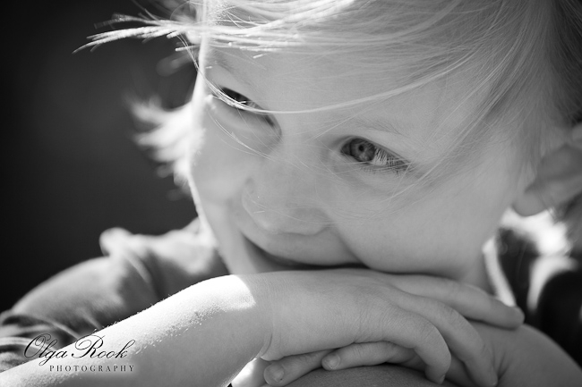 Valentina en Alessia Kinderfotografie Utrecht