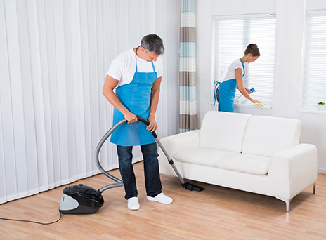 Cleaning Services IL  House Cleaning  Call847 8659193