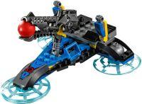 LEGO Super Heroes 76028 Darkside Invasie kopen? Olgo.nl ...