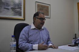 delegado Silas Tadeu Caldeira