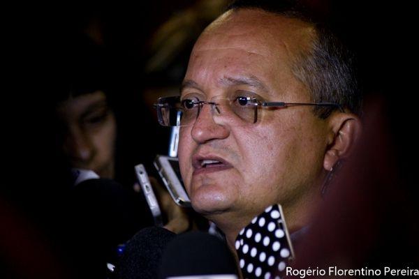 Taques rebate dono da Engeglobal e diz que documentos da Secid comprovam conduta correta