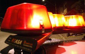 Três pessoas morrem em acidente frontal entre Golf e caminhonete em rodovia no interior de Mato Grosso