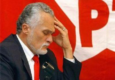 Site criado em Cuiabá volta a arrecadar dinheiro para pagar multa imposta a José Genoino (Reprodução)