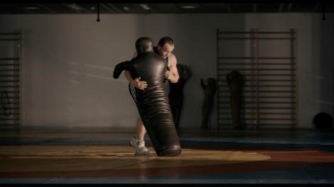 PLAGA_STILL_Iurie_training