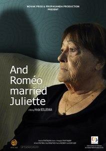 """""""... et Roméo Épousa Juliette"""""""