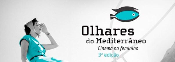 CARTAZ OLHARES 2016_cut