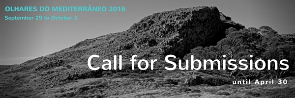 Call for Submissions_OM2016