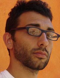 Adriano Smaldone