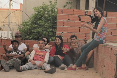 tournage (5)