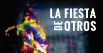 La_fiesta_de_otros_poster_small