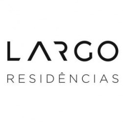 Largo-Residencias-300x300