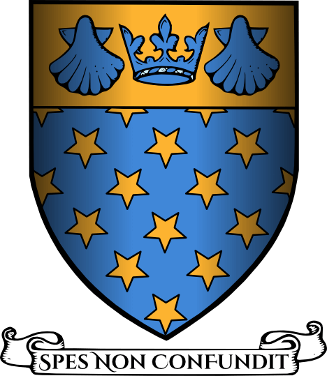 Image result for roman catholic church rome coat of arms