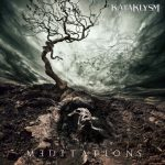 Kataklysm - Meditations