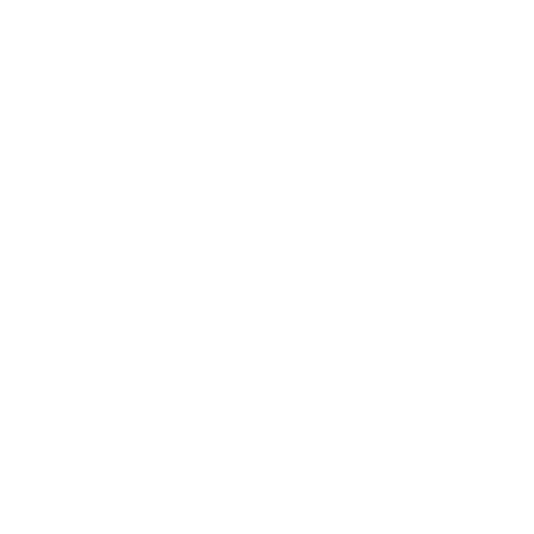 64-Audio.png