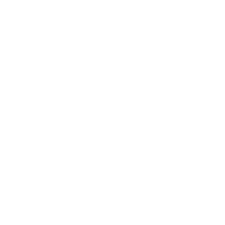 Neural-1.png