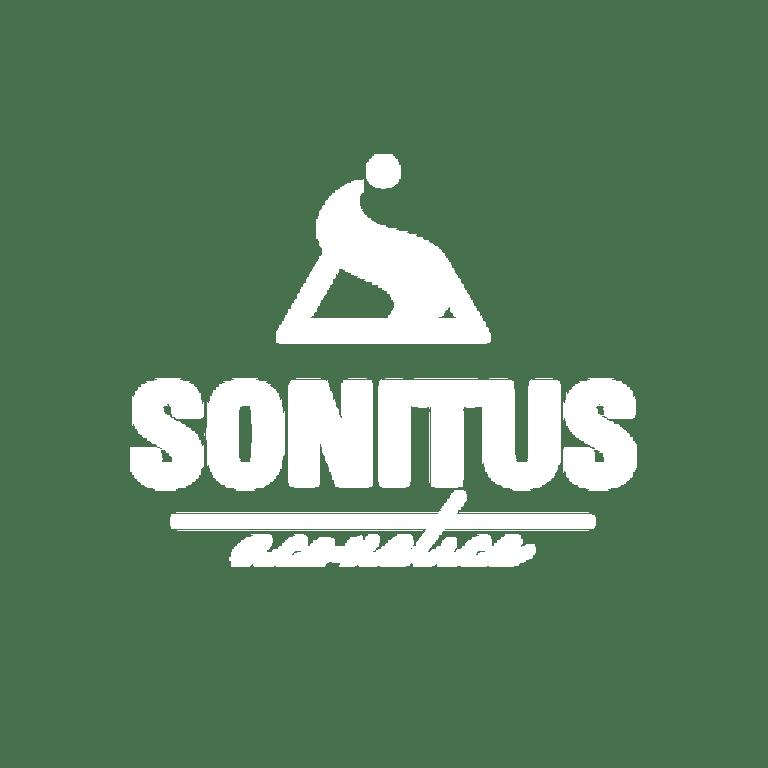 Sonitus.png