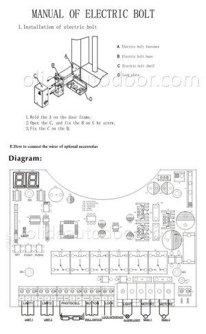 swing gate motor,China automatic swing gates motors