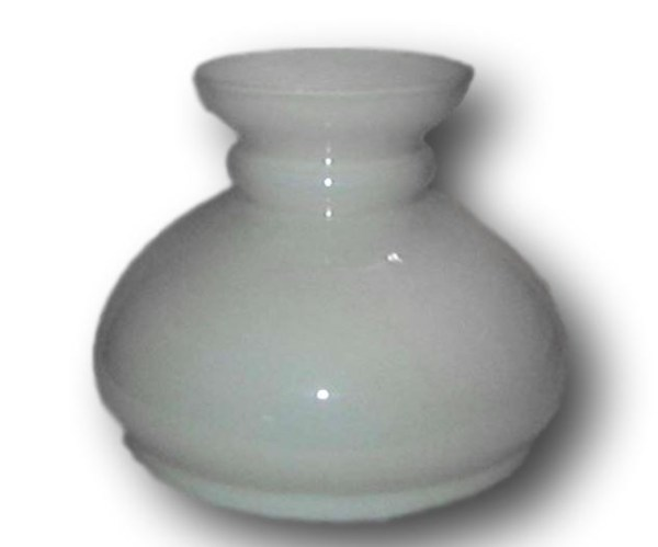 Kap vesta opaal 105 mm 15