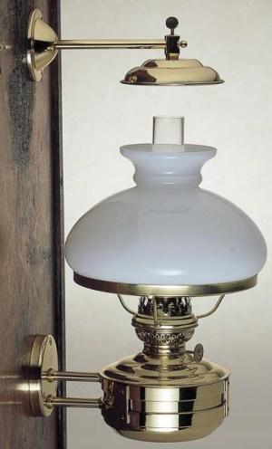 Libertylamp kap opaal elektrisch