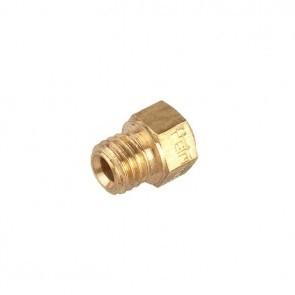 P050 sproeier 250 CP-0
