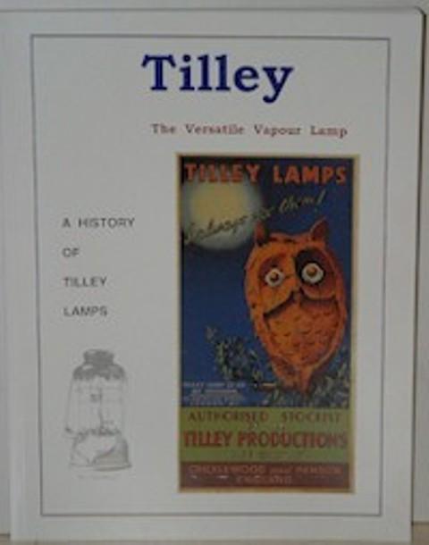 Tilley boek 15