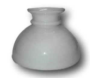 kap rochester opaal 230 mm