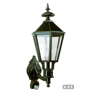Bolton buitenlamp, groen-0