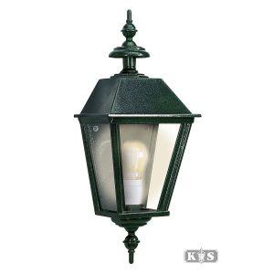 Buitenlamp Delft S