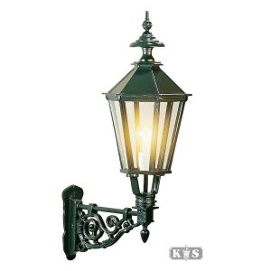 Buitenlamp Lisse XL