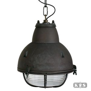 Navigator geanodiseerd zwart, donker aluminium-0