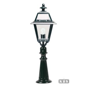 Tuinlamp Doenrade S