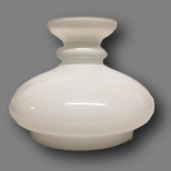 kap vesta opaal 115 mm 15