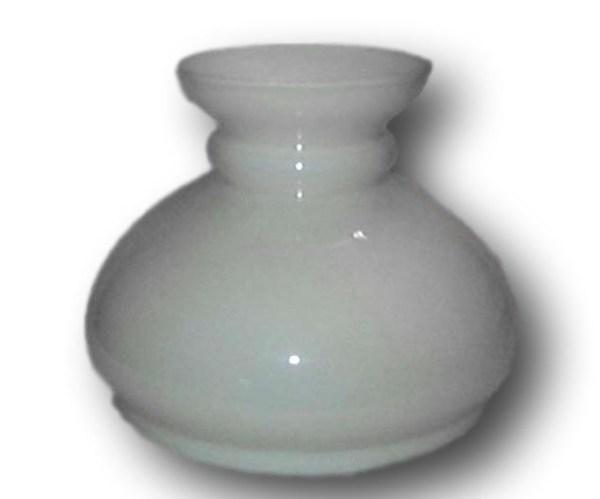 Kap vesta opaal 110 mm 15