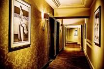 Prince De Galles Paris - Luxury Hotel In France