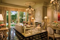 Mirage Las Vegas Resort & Casino - Luxury Hotel in Las ...