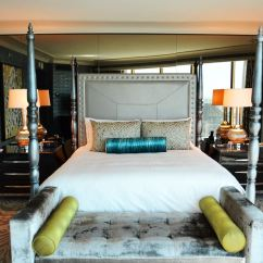 Vegas Hotels With Kitchen Floor Tiles For Four Seasons Las - Presidential Suite Hotel Review