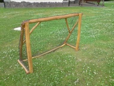 Minifutbalová bránka