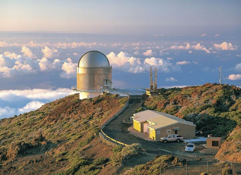 LaPalma-Garafia-Observatorium-c-Turespana