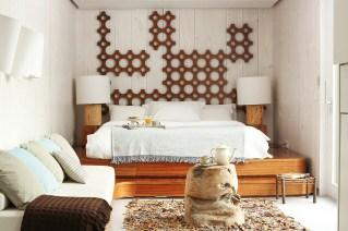Doppelzimmer Casas do Côro