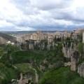 Tipps Cuenca Spanien