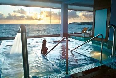 Pool Lopesan Villa del Conde Resort & Thalasso