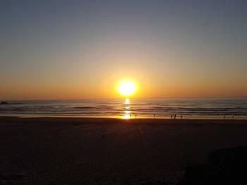 Sundowner_Castelejo